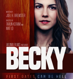 Becky-You-Tube