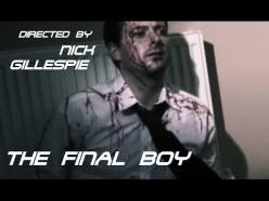 Final Boy