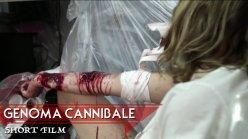 Genoma Cannibale