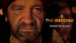The-Watcher-BTS-05